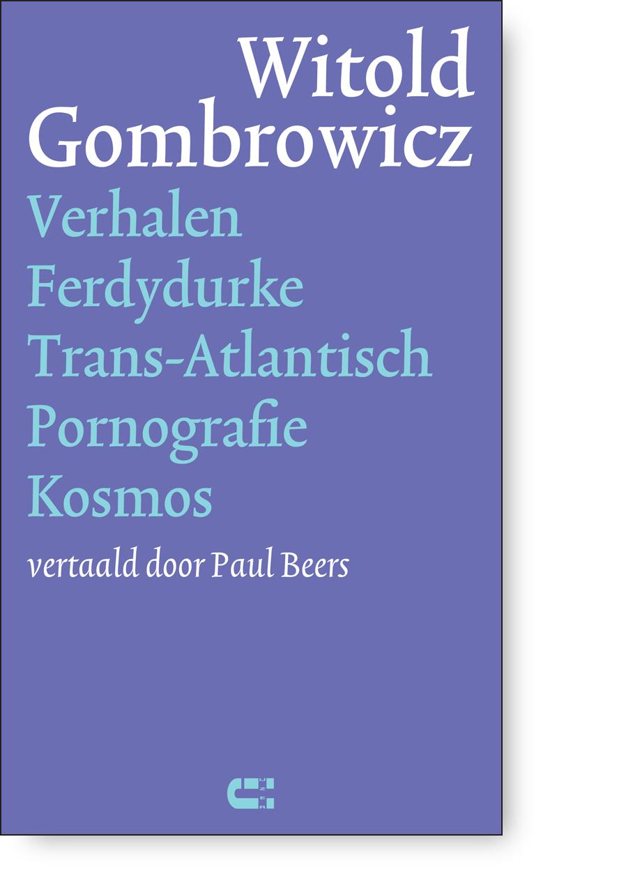 005_DAMIAAN_RENKENS_Gombrowicz