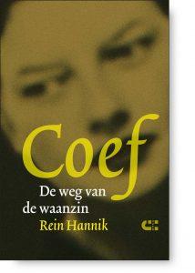 013_damiaan_renkens_rein_hannik