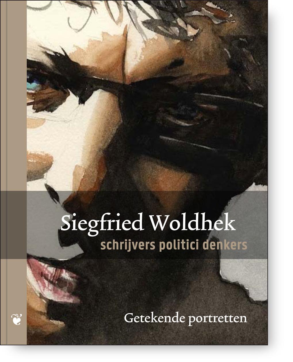 015_damiaan_renkens_siegfried_woldhek