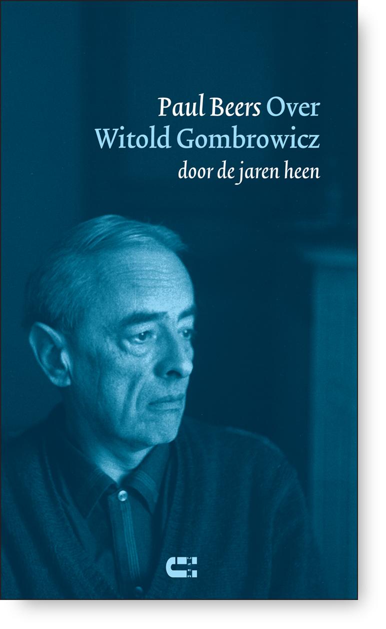 005_DAMIAAN_RENKENS_Beers_Gombrowicz