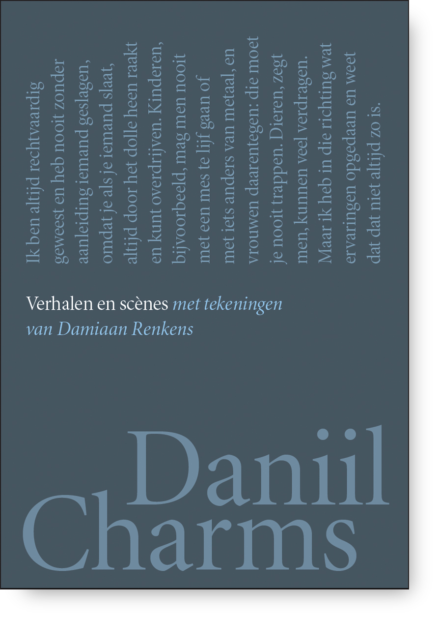 009_DAMIAAN_RENKENS_Daniil Charms