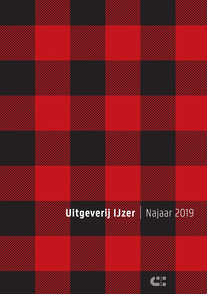 Catalogus_NAJAAR 2019.indd