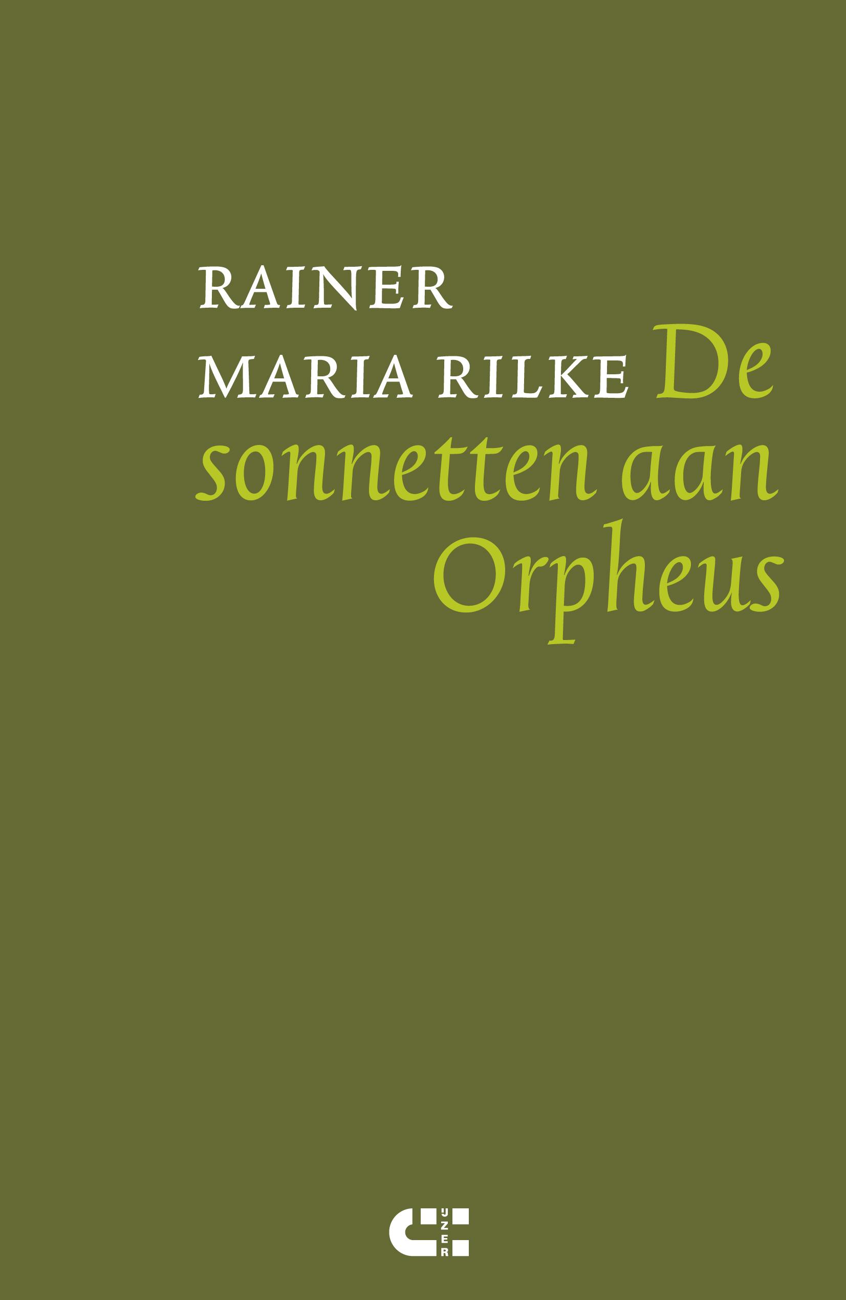 damiaan_renkens_RILKE_ORPHEUS.indd