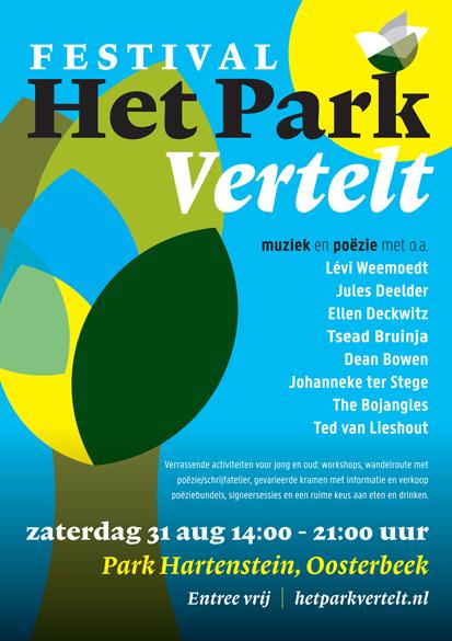 Damiaan-Renkens_Het-Park-Vertelt.jpg
