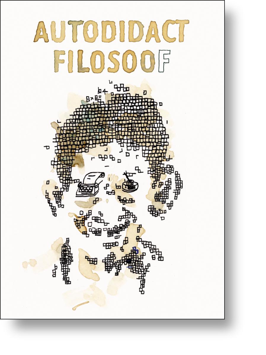 20_04_19_AUTODIDACT_FILOSOOF